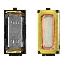 New Nokia OEM Ear Speaker Earpeice for Lumia 610 701 800 810 820 920 1020 - USA