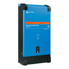 Rejilla de inversor solar Victron Phoenix 12/3000 Smart