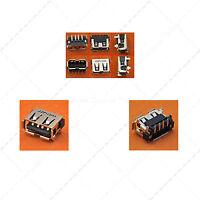Conector USB para portátil ACER Aspire 5732 5732G 5732Z 5734Z 5743Z 5920 6920
