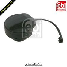 Fuel Cap FOR VW GOLF III 91->02 1.4 1.6 1.8 1.9 2.0 2.8 2.9 1E7 1H1 1H5