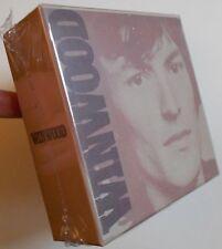 STEVE WINWOOD WINWOOD EMPTY BOX FOR JAPAN MINI LP CD TRAFFIC MASON   G02