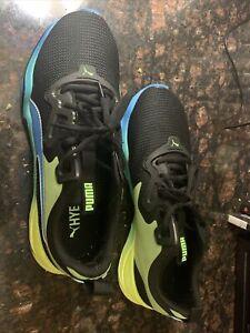 puma shoes men 8.5