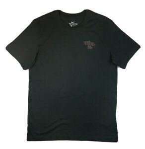 Men Nike SB Tee Dri-Fit t-shirt Size M