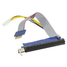 Zubehör Und Ersatzteile Digital Kabel 2 Ports Sata Ii Interne Zu Esata Ii External Pci Halterung Sata Verlängerungskabel 50 Cm