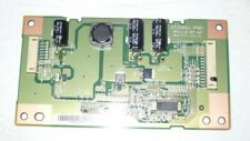SONY KDL32W650A TV LED DRIVER BOARD 55.32T35.D01 / ST320AU-4S01
