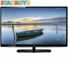 Logik LCD Black TVs with Built - In DVD Player