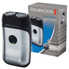 Remington Electric Rotary Travel Shaver Razor Rechargeable Compact Portable R95