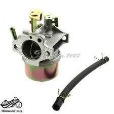 Generator Carb Carburetor For Subaru Wisconsin Robin Ey20 Ey15 Det180 Wi-185
