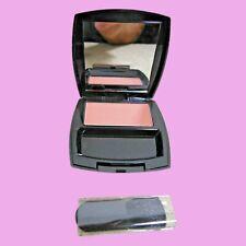 Avon Ideal Luminous Blush .22oz  New Antique Rose E304 (Missing Original Box)
