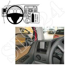 BRODIT 804433 VW Caravelle Multivan T5 PDA Halter 2010