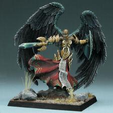 Reaper Dark Heaven Legends 03114 Deva Angel Celestial Planetar Solar Warrior D&D