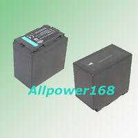 10Hrs battery for CGR-D54 PANASONIC AG-HVX200 AG-DVX100 AGHVX200 AGDVX100 NEW