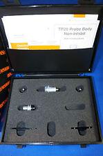 Renishaw TP20 Non-Inhibit CMM Probe Kit w 1 SF Module New In Box with Warranty