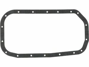 For 1995-2005 Hyundai Accent Oil Pan Gasket Set Victor Reinz 89544JX 1996 1997