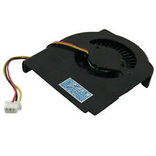 Laptop Cpu Cooling Fan for Lenovo Thinkpad T410 T410I 45M2722 45N5908 45M2721