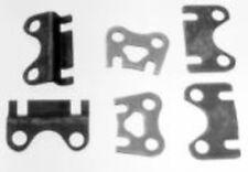 Engine Push Rod Guide Plate Pioneer 821006