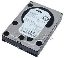 NUEVO Disco Duro Dell 0yy34f 2tb 7.2k K 6 GB/s SAS 32mb 8.9cm