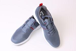 Mens - Shoes