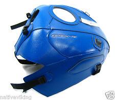 Bagster TANK COVER Suzuki GSX-S1000 2015-16 Baglux PROTECTOR GSXS1000 BLUE 1691A