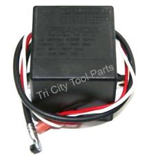 102482-01 / 102482-04 Ignition Kit  DESA Kerosene Heaters *OEM*