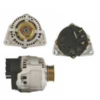 Ford Escort 1.8TD Alternator 1995-2000 Models - Inc Fiesta 63321244 Equivalent