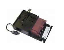 Genuine Ikea Whirlpool Bauknecht Ignis Oven Hob Spark Generator 481914578227
