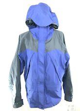 Marmot Component 3 in1 Ski Jacket Interchange w/ Fleece Liner Gortex Women's Med