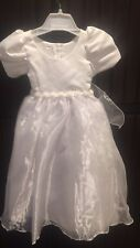 Flower girl, Communion, Party Dresses All Sizes & Colors, Goodgirl, Melodykids
