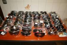 80 GAFAS DE SOL, NUEVAS,  IDEAL REVENTA, MUY VARIADAS   VER FOTO