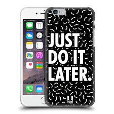 Étuis, housses et coques iPhone 5s pour téléphone mobile et assistant personnel (PDA) Lenovo