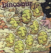 Dinosaur Jr. - I Bet on Sky [New Vinyl]