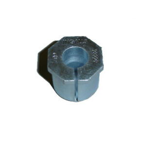 Alignment Caster/Camber Bushing-4WD Front Ingalls 23226