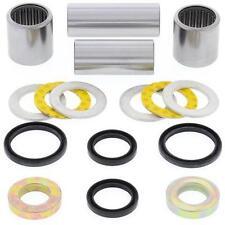 All Balls Braccio Oscillante Cuscinetto & Kit Guarnizioni 28-1127 Honda CRF250 R