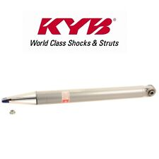 For Ford Escape 2013-2015 Rear Left or Right Shock Absorber KYB 553392