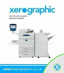 Xerox 497K02420, Exit Catch Tray, DocuColor 240, 250, 252, 260, Xerox Color 550,