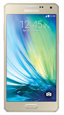 Samsung Factory Unlocked Mobile Phones with 16 GB
