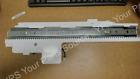 LG LFXS29766S_00 Refrigerator freezer drawer slide rail  MEG63303502 photo