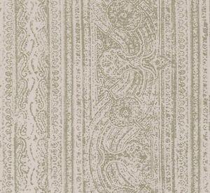 Harlequin Palmetto Odisha Wallpaper 111253 Batch AD