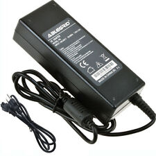 90W Battery Charger AC Adapter for Fujitsu ESPRIMO LifeBook T4210 T4220 T501