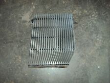 1973 OLDSMOBILE CUTLASS / 442 LH DRIVER SIDE GRILLE GRILL PANEL 73