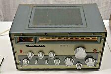 Heathkit Vintage Seneca Model VHF-1 Radio Transmitter
