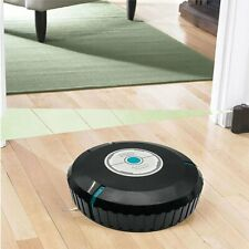 Home Automatic Smart Robot Vacuum Auto Dust Cleaning Mop Floor Sweeper Cleaner