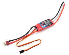 HRC59048 Hitec 50 Amp Energy Sport Brushless ESC