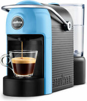 Lavazza Jolie Independent Semi-Automatic Machine of Coffee on Capsules 20.3oz