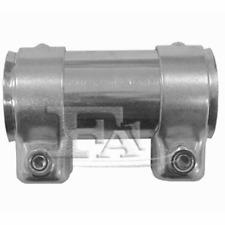 Rohrverbinder Abgasanlage - FA1 114-952