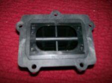 SUZUKI RM250 RM465, RM500 RM 250 500 VFORCE 3 PERFORMANCE RACING REED CAGE 81-86
