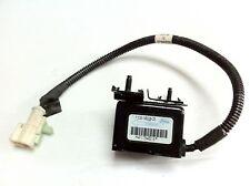 1991 Lincoln Continental Air Bag Crash Sensor Left New OEM F1OB-14B005-CB