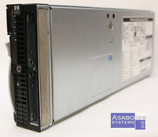 HP ProLiant Blade Server BL460c G6 CTO 507864-B21