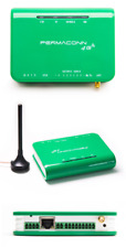 PERMACONN PM45-4G (4G, GPRS and IP) GSM DIALLER