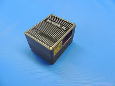 Data logic ls50 láser escáner factura incl.